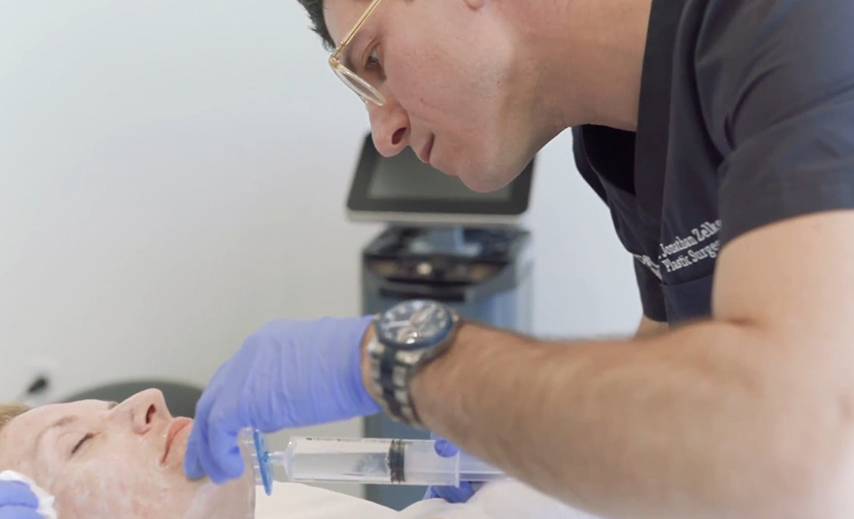 Laser Skin Resurfacing in Newport Beach, CA Thumbnail Photo